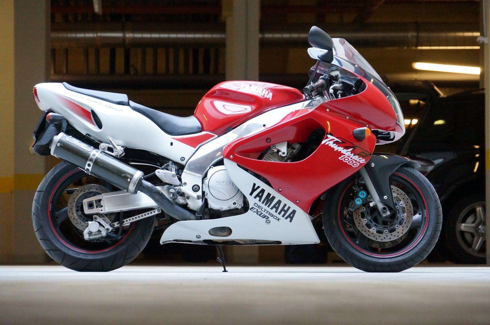 Sign In Yamaha Yzf Yamaha Motorbikes