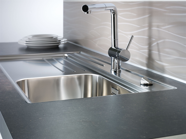 Beautiful Drip Line Küche Ideas - Erstaunliche Ideen ...
