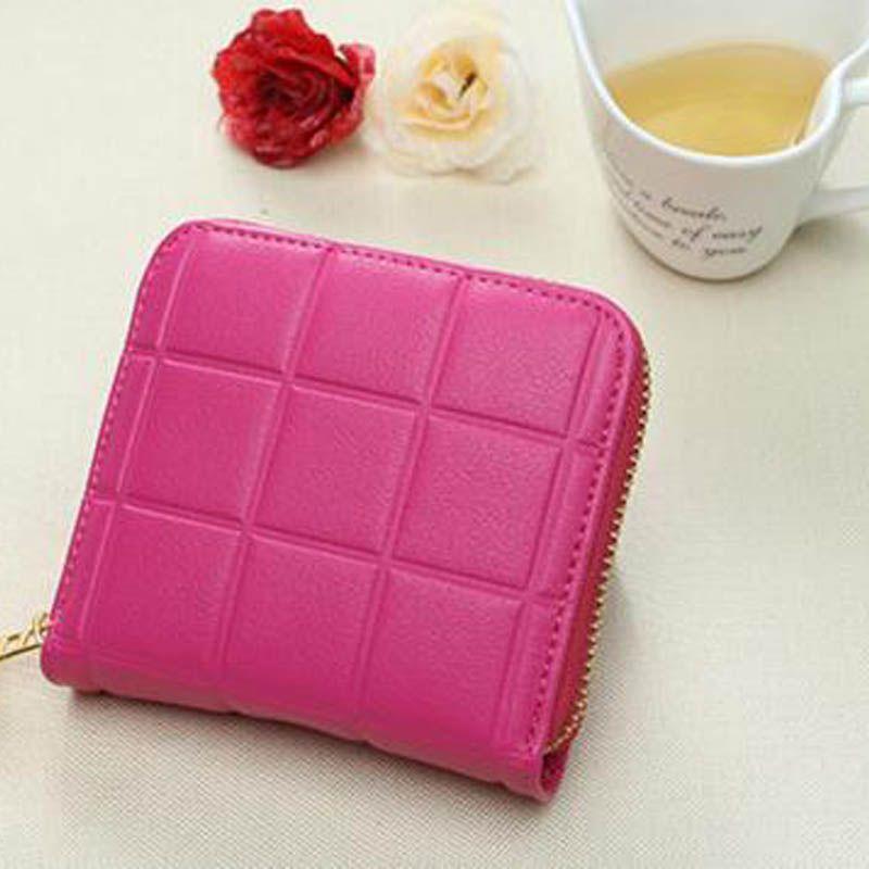 $2.98 (Buy here: https://alitems.com/g/1e8d114494ebda23ff8b16525dc3e8/?i=5&ulp=https%3A%2F%2Fwww.aliexpress.com%2Fitem%2F2016-new-women-s-short-wallet-mini-clutch-Lovely-Vintage-Lady-handbag-Fashion-Clutch-Purse-Card%2F32673891523.html ) 2016 new women's short wallet mini clutch Lovely Vintage Lady handbag Fashion Clutch Purse Card Holder coin purse XD2851 for just $2.98