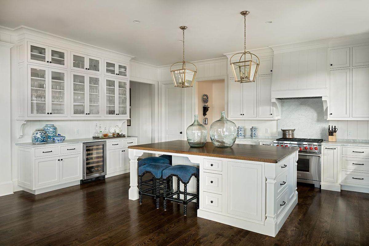 Frederica Cottage Kitchens By Design Kitchen Design Cottage Cottage Kitchens