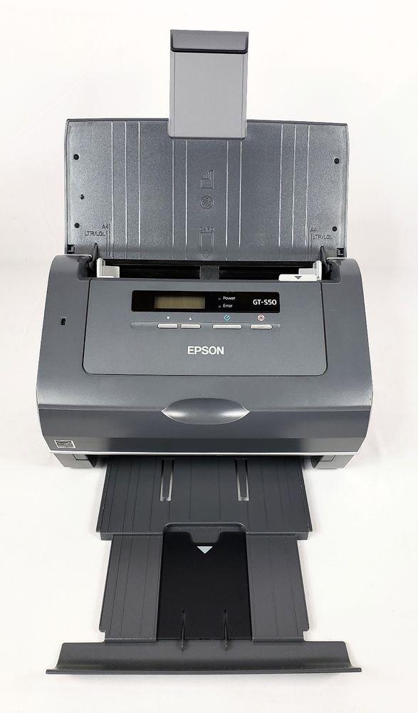 16MB HP LaserJet 1100//2100 Printer EDO 100pin SODIMM C4137A KTH-LJ1100E//16