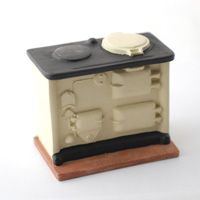 Kitchen Furniture - Minimum World : The Online Dolls House Superstore