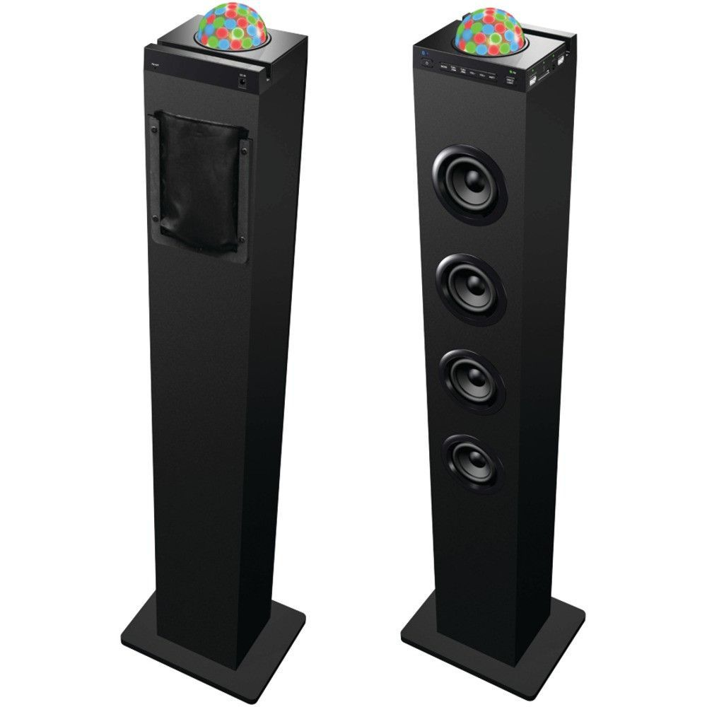 Wiring Multiple Speakers Together