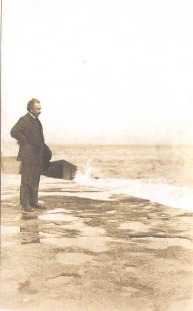 Einstein a Catalunya