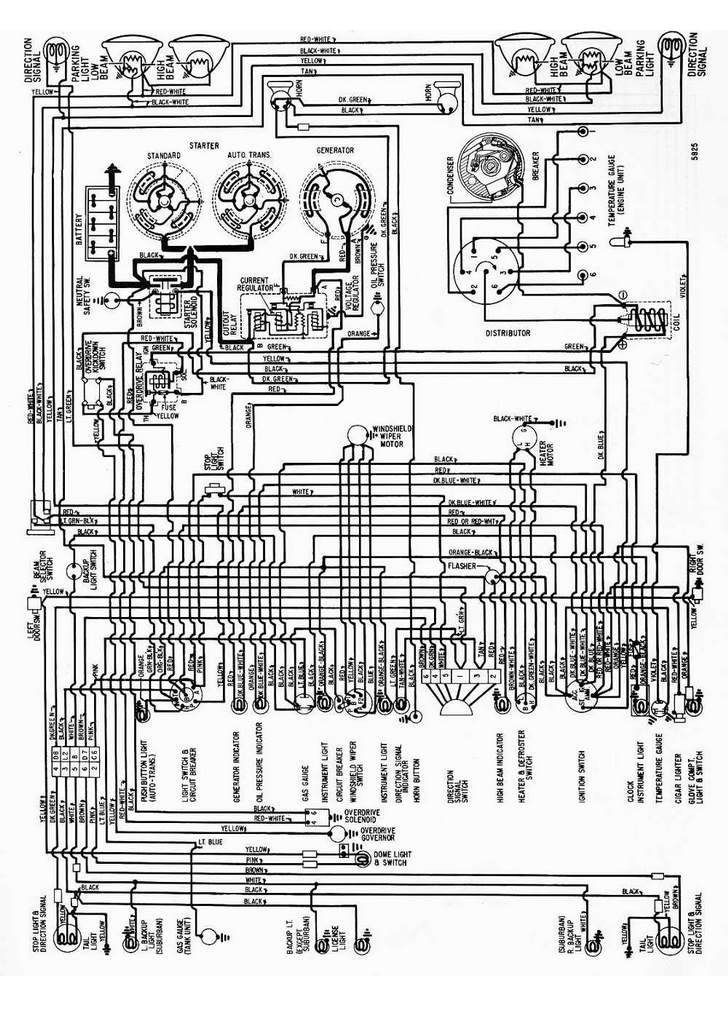 Engine Run Stand Wiring Diagram from i.pinimg.com