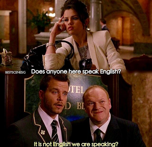 Epic Love Quotes From Movies: Movies, Monte Carlo And