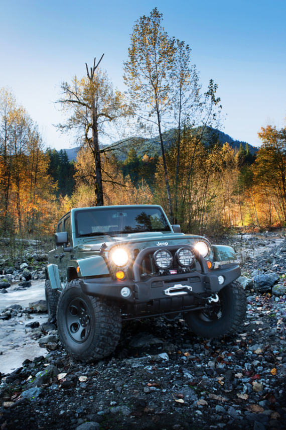 Filson X Aev Jeep Brute Double Cab Pull Up Pinterest
