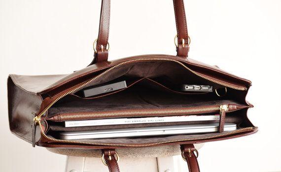 Laptop Bags Women Leather Laptop Bag 15 Inch Macbook Pro Air 13 Inch Macbook Pro 16 Inch Office Bags Women Messenger Briefcase Laptop Bag For Women Laptop Bag Leather Laptop Bag
