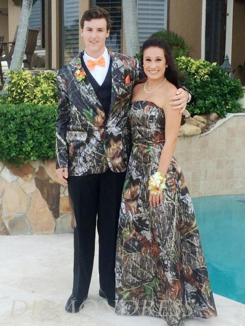 100 Camo Wedding Dresses And Tux Best Shapewear For Dress Check More At: Camo Wedding Dresses Worst At Websimilar.org