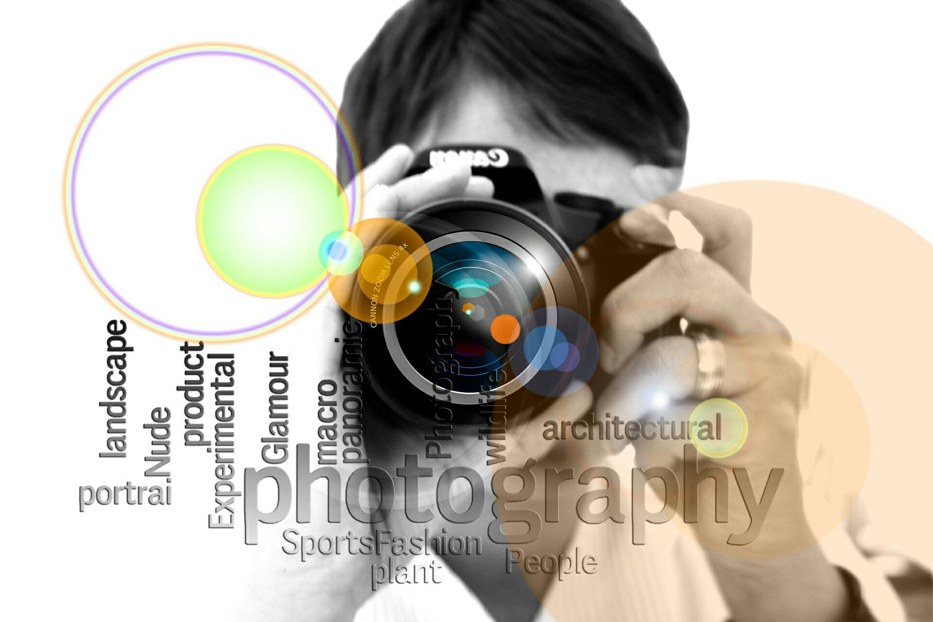 Get paid to take pictures! Click the link to get started! http://b068eb322dge9i4ilh3ftghib2.hop.clickbank.net/