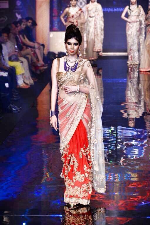Shyamal & Bhumika's collection 2014