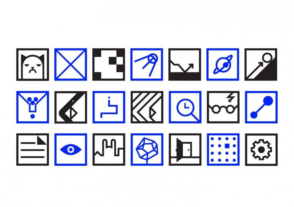 Sulliwan Studio - identity design