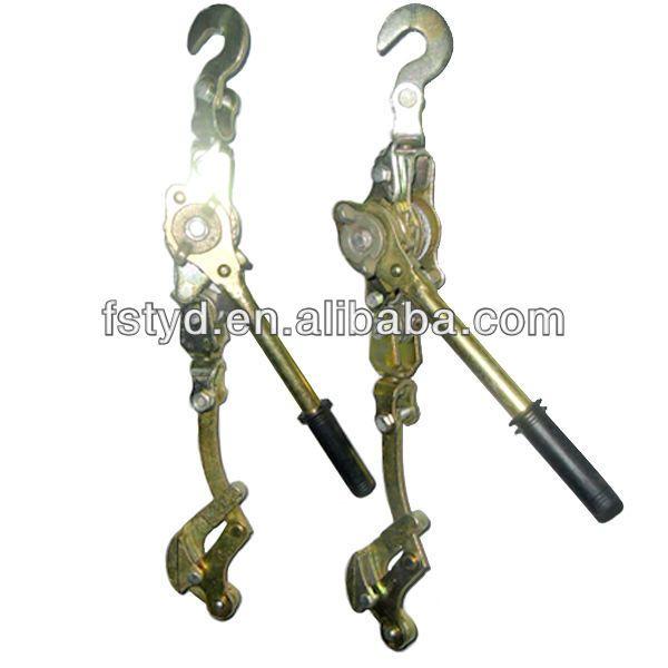 wire rope tensioner - Google Search | Malla para Cerco | Pinterest