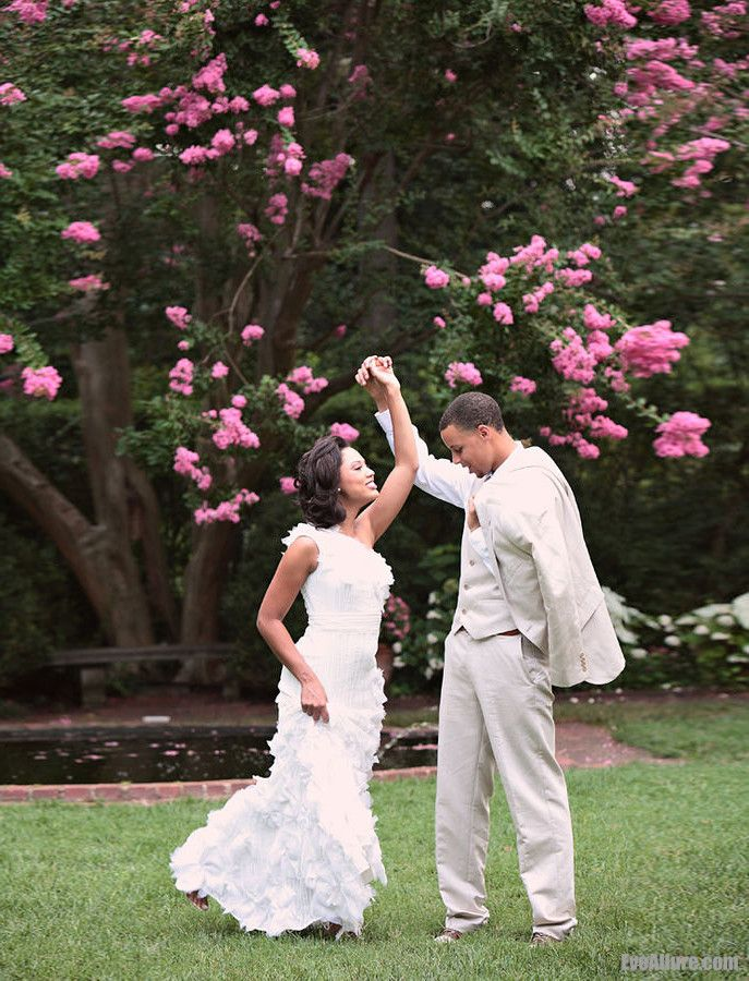 Pin by cymbasketball on currrryyyy pinterest curry ayesha curry august 2nd stephen curry golden state groom marriage casamento wedding mariage junglespirit Gallery