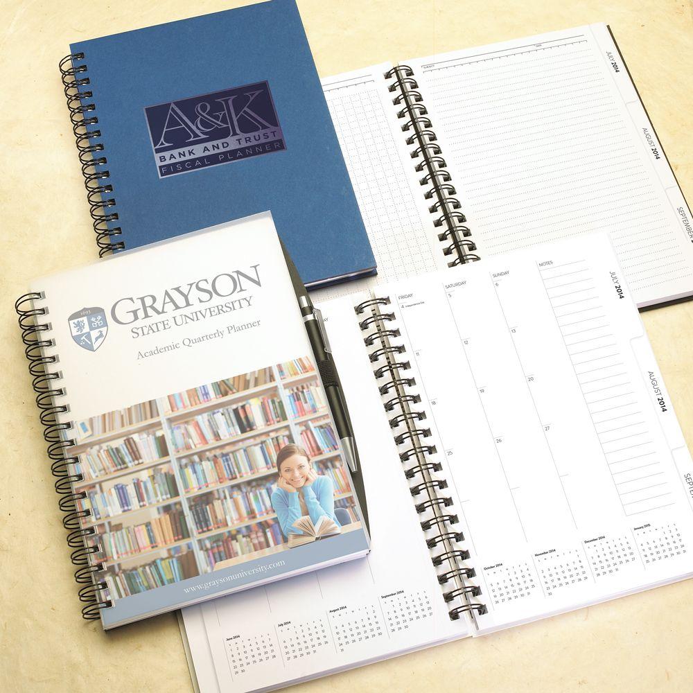 tabbedquarterly planner www journalbooks com timeplanner calendars