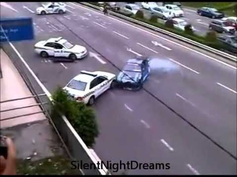 Real Life Need For Speed: Police vs Drifters #video #drifter #for #life #need #police #real #speed #vs