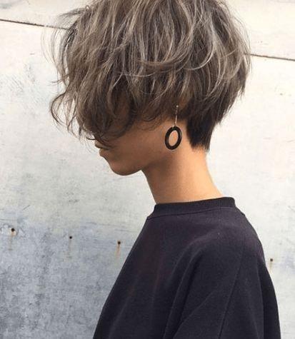 pin auf stylex
