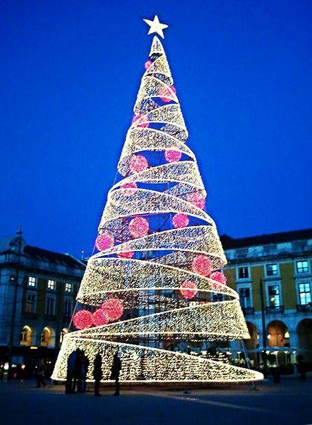 Lisbon , Portugal | 101 | Pinterest | Winter und Weihnachten