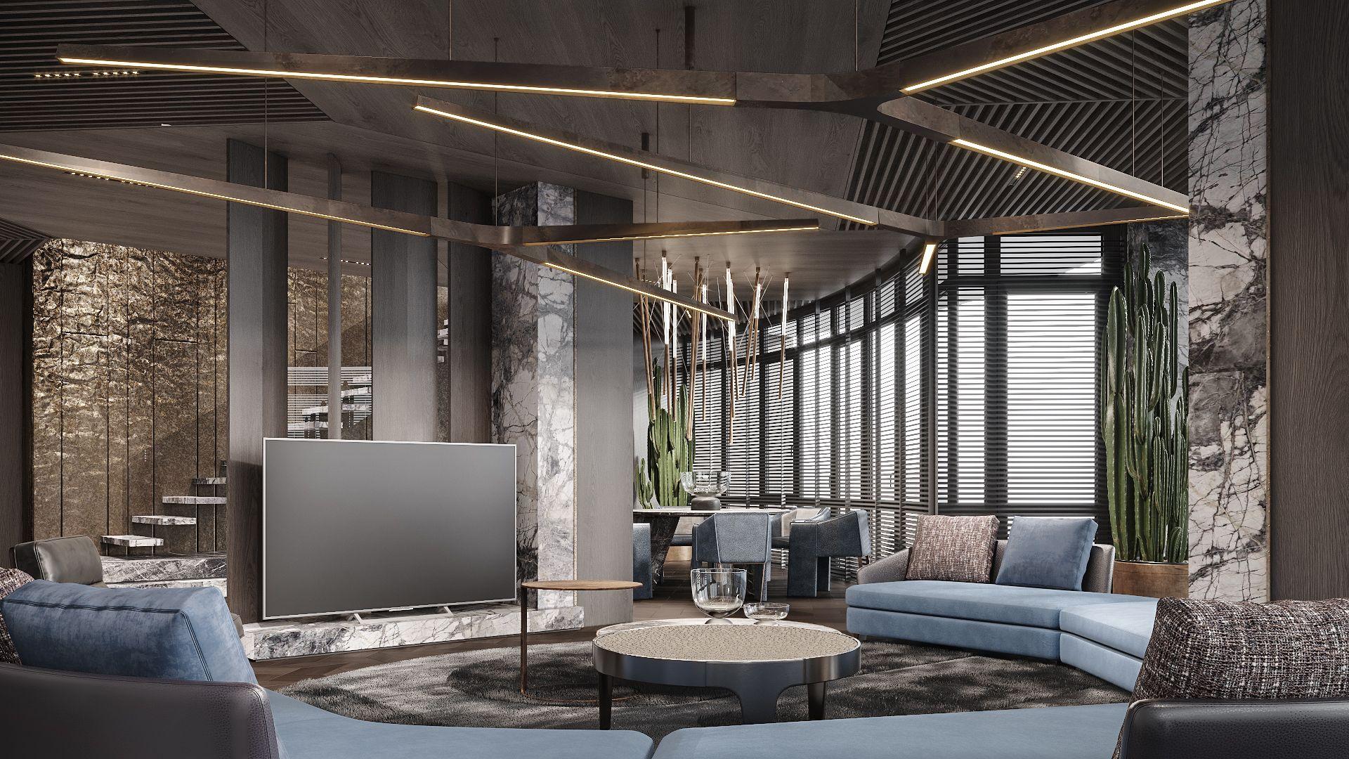Case Iq 18 Mt Iqosa In 2021 Lobby Interior Design International Interior Design Hotel Lobby Design