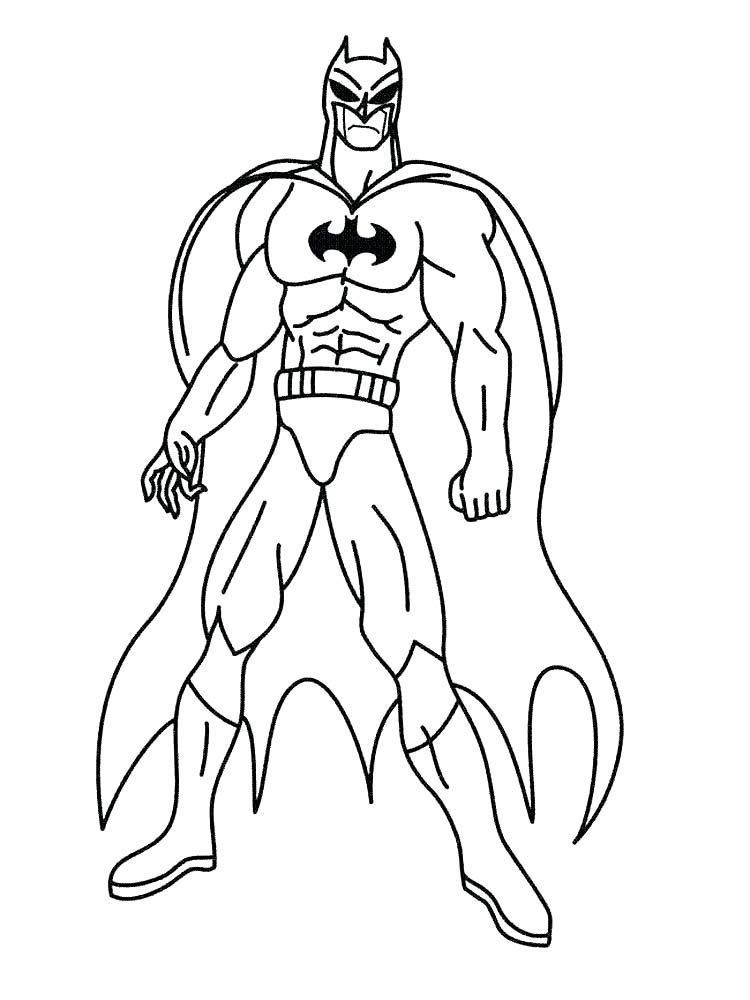 Avengers A Coloring Pages Below Is A Collection Of Avengers Coloring Page That You Can Downlo Batman Coloring Pages Avengers Coloring Pages Superhero Coloring