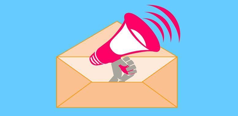 Come Scrivere Una Lettera Di Presentazione Efficace Da Allegare Al Cv Una Lettera Di Presentazione Ben Scritta Puo Rivel Lettera Di Presentazione Lettera Blog