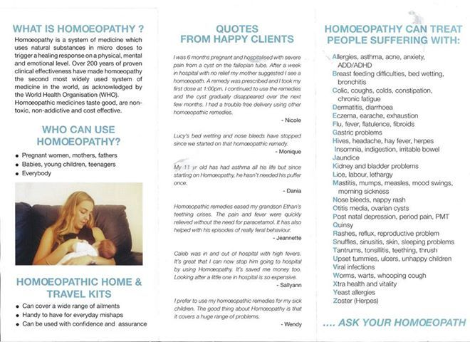 What Is Homeopathy Homeopathy Health Articles Natural Medicine