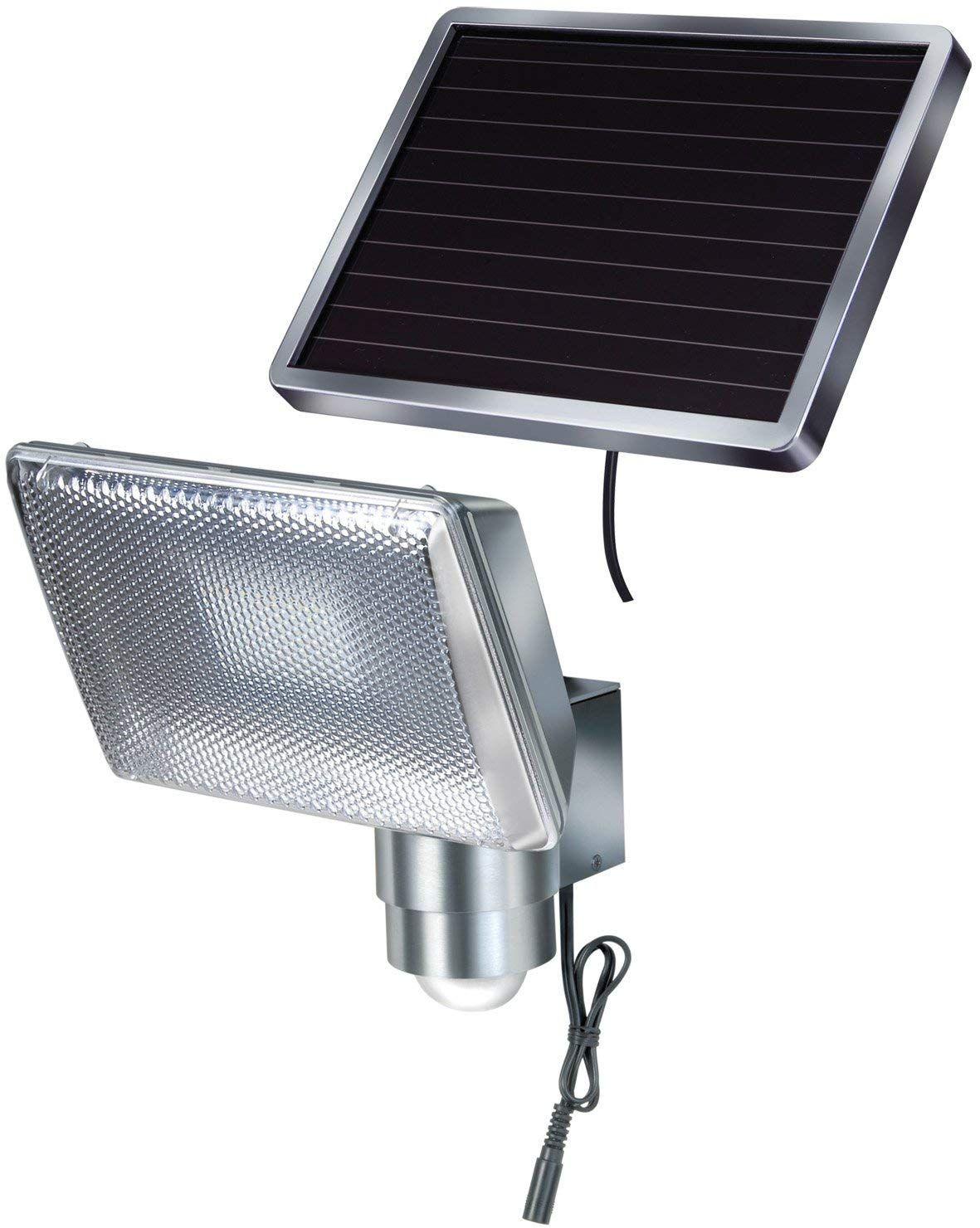 Solarlampe Led Strahler Led Leuchten Led Solarleuchte