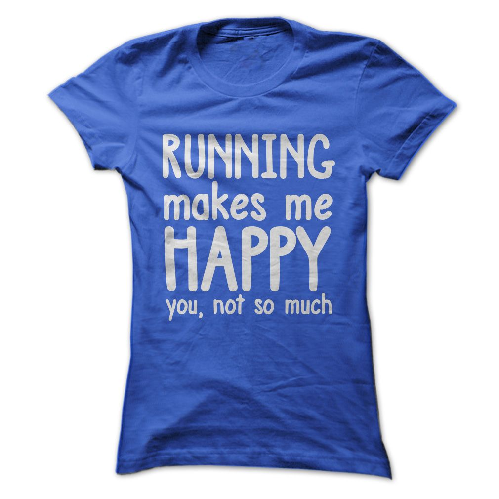 Check Out All Running Shirts By Clicking The Image Have Fun
