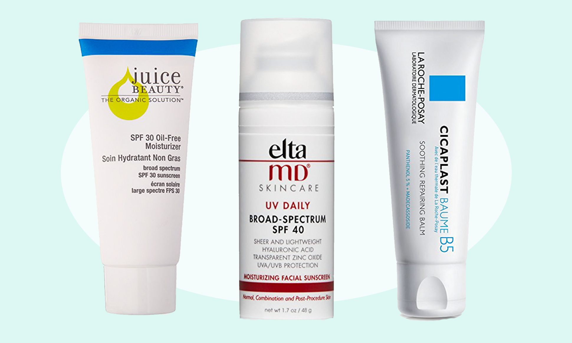 5 Amazing Moisturizers That Are Safe To Use With Tretinoin Cream Tretinoin Cream Tretinoin Tretinoin Cream Acne