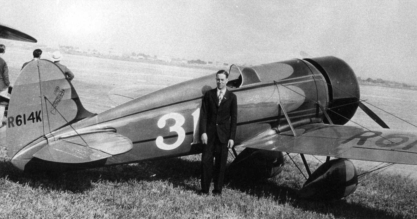 Trav3.jpg (1405×737) Vintage Race Aircraft Pinterest