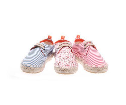 Abarca Shoes Baby - Verão em alta com comodidade para os pequenos.   #sapatos #tenis #verao #criancas #abarcashoes
