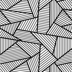 free printable coloring pages - Zen Coloring Pages