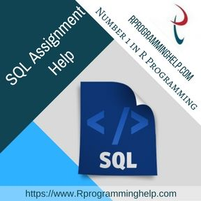 sql r programming assignment help sql assignment help sql homework sql r programming assignment help sql assignment help sql homework help sql project help