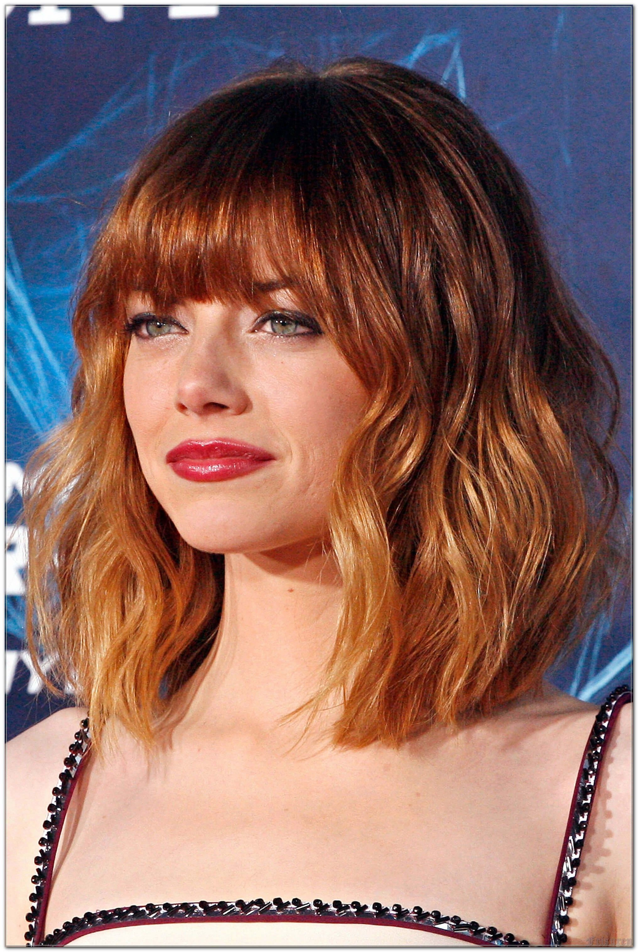 Revolutionize Your Frisuren With These Easy-peasy Tips for 2021