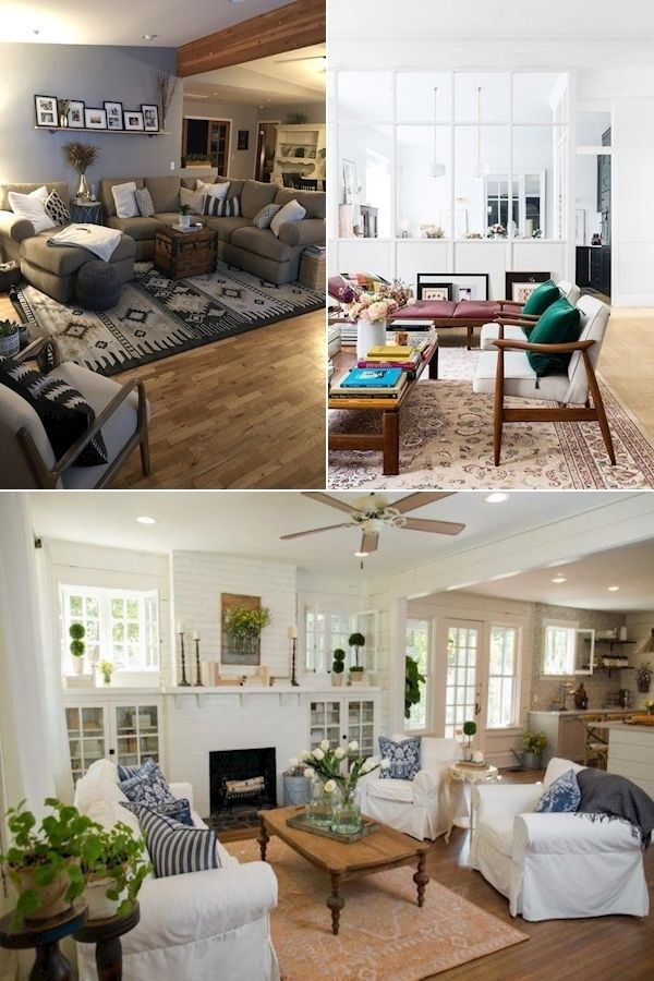Joanna Gaines Living Room Decor and Joanna Gaines Living Room Decor Couch