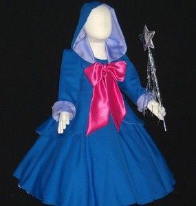 Fairy Godmother Costume Cinderella S Fairy Godmother Costume Dre