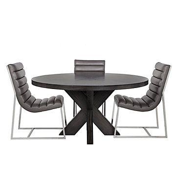 Gunnar Dining Table Dining Tables Dining Room