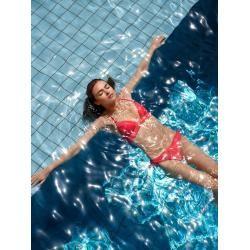 Photo of Bikini-Top, Cyell CyellCyell