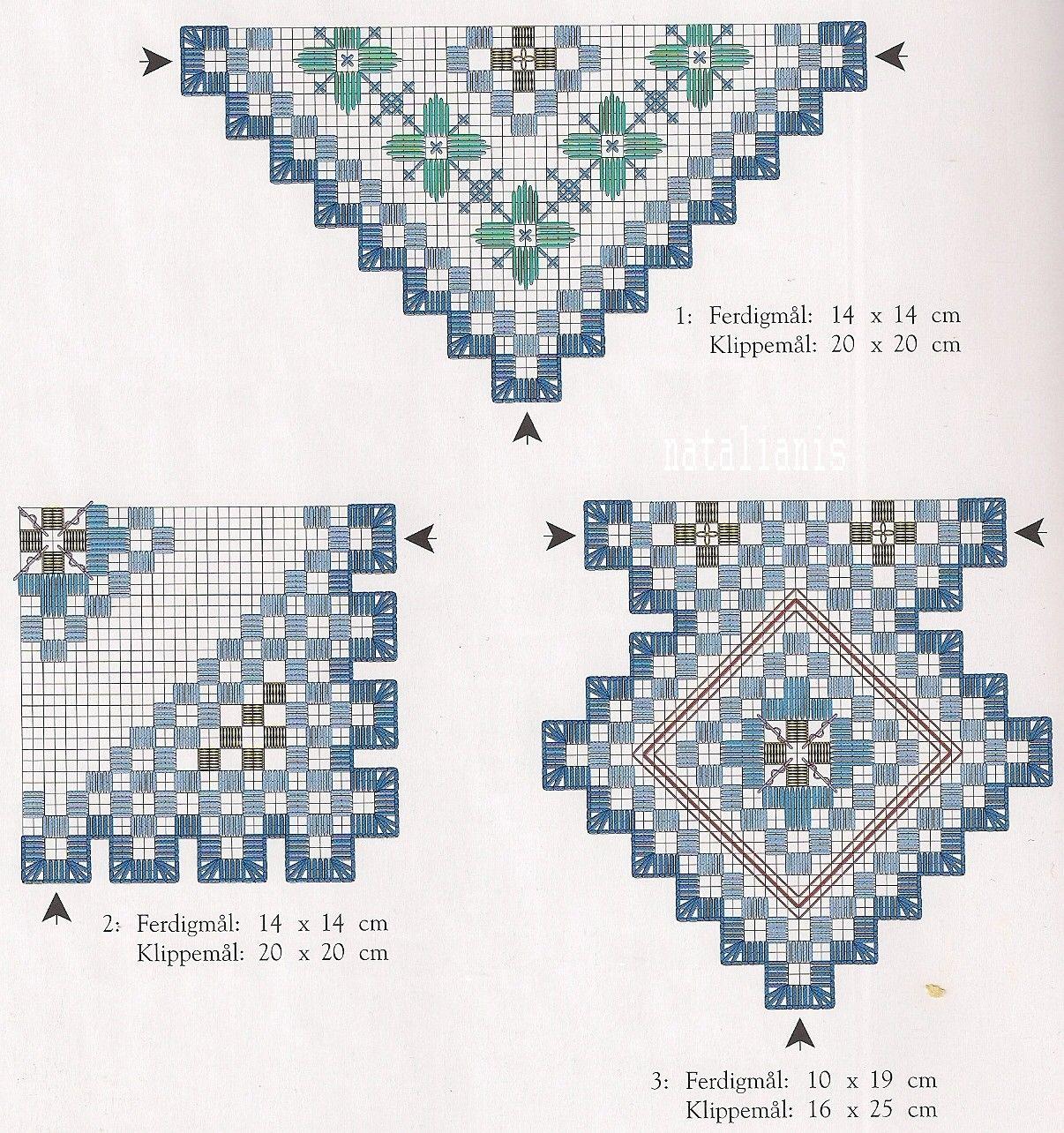 сканирование0002.jpg 1,206×1,284 pixeles
