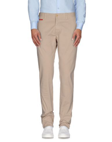 MOSCHINO 5-Pocket. #moschino #cloth #top #pant #coat #jacket #short #beachwear