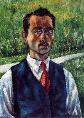 Cirilo MARTINEZ NOVILLO Pintura. Madrid, 1921-2008