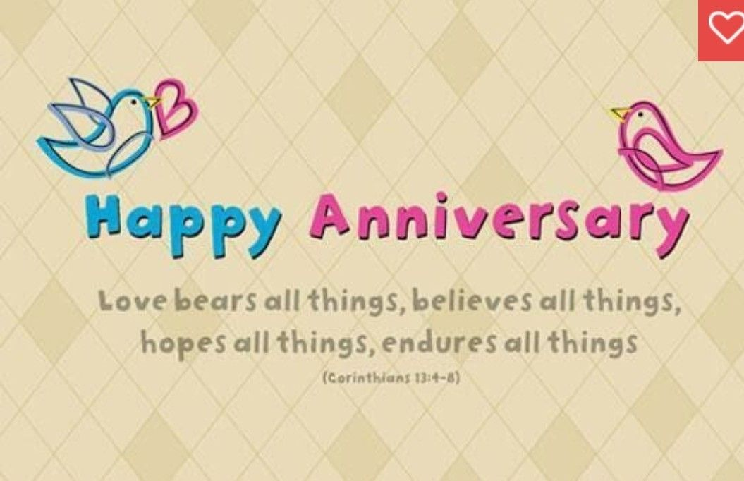 Pin By Siek Che On Wedannivs Happy Anniversary Quotes Happy Anniversary To My Husband Anniversary Quotes