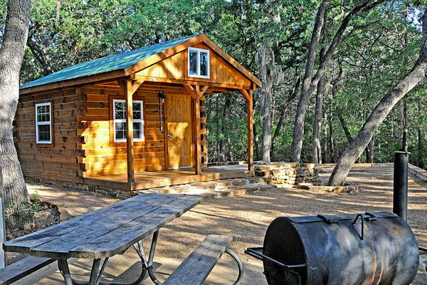 Ordinaire Bastrop State Park | Bastrop State Park Cabin 2 | Vacation Time | Pinterest  | Park, Texas Forever And Vacation