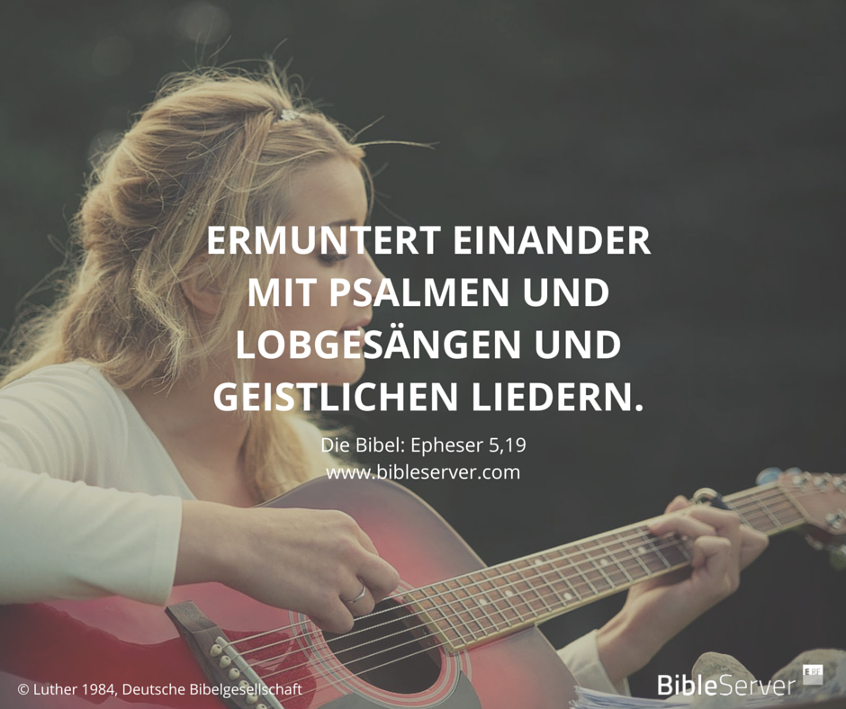 Image Result For Liebeszitate Songtexte Deutsch