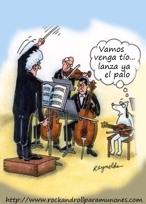 российских картинки юмор про музыку форму ногтей