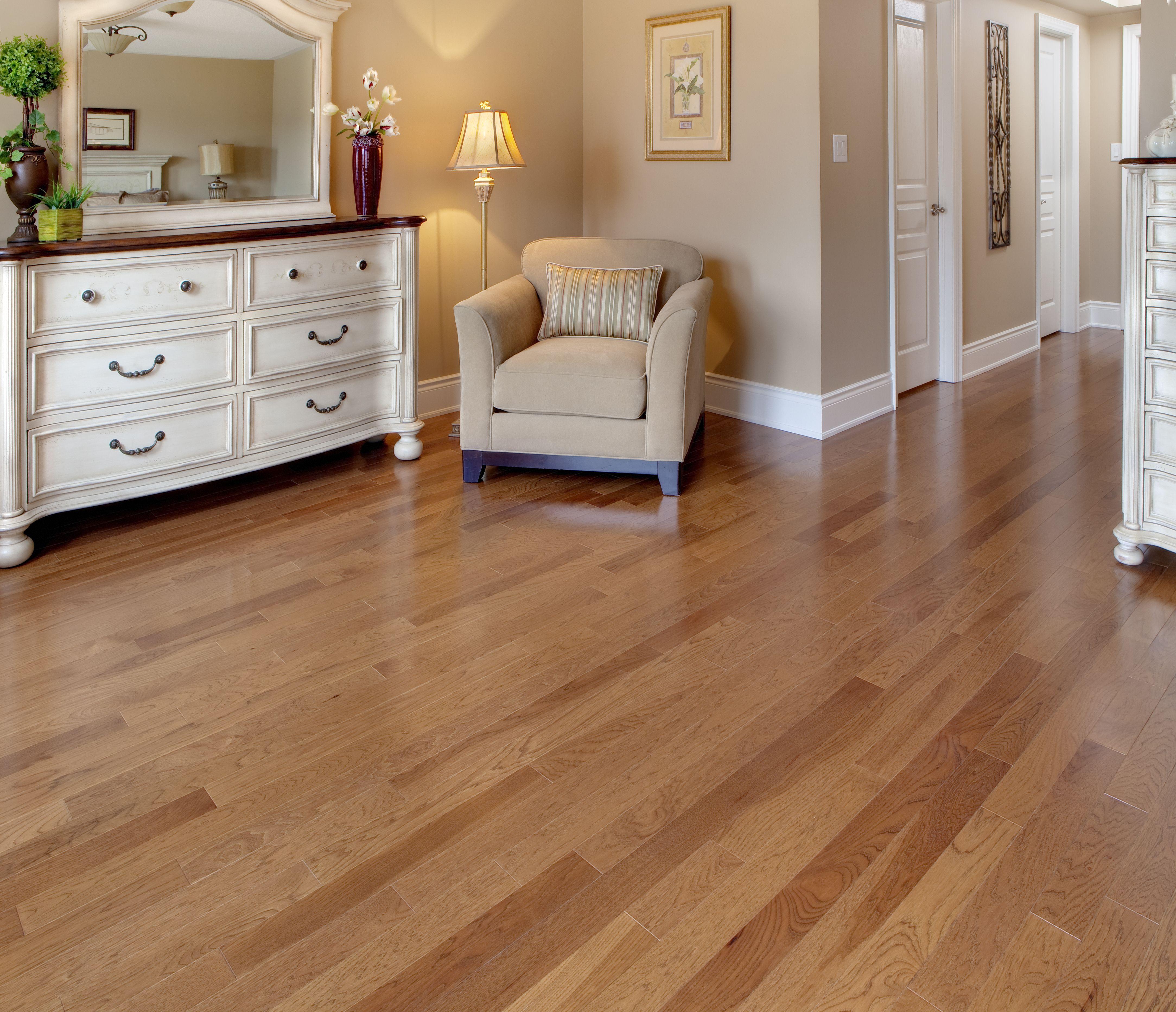 Pin by Global Carpets and Hardwood Lt on Hardwood Floor