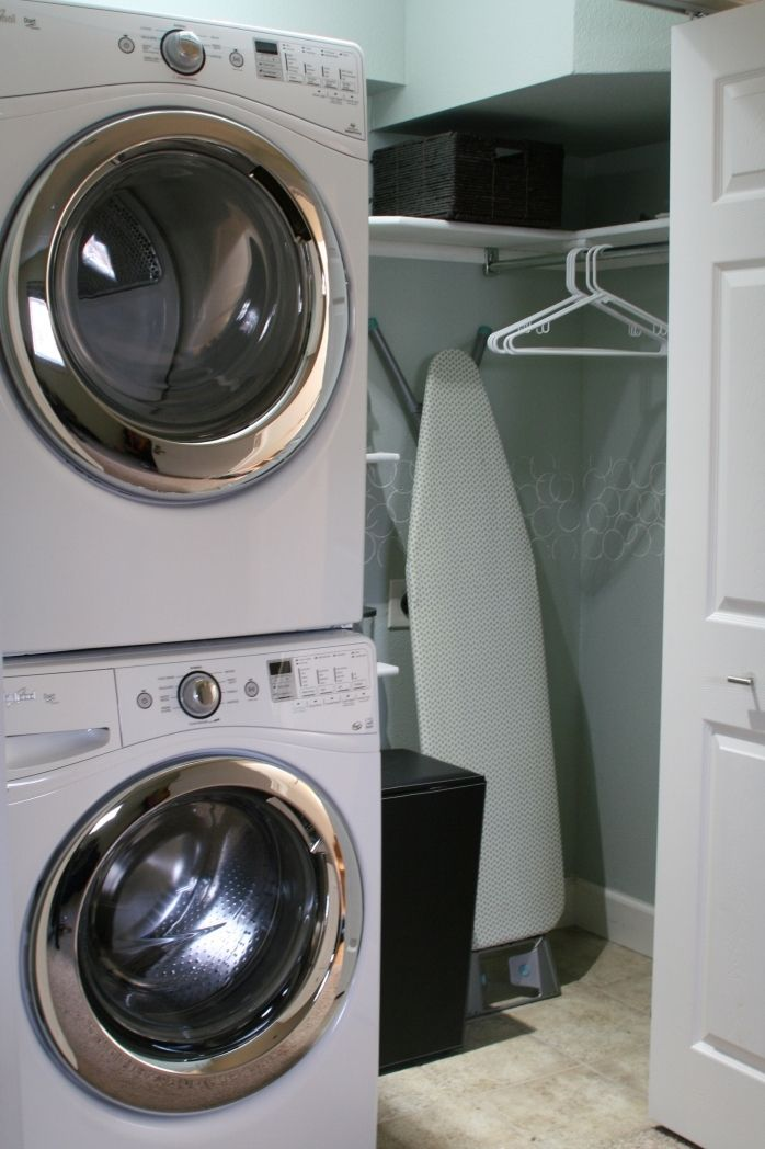Best Stackable Washer Dryer For Small E Interior Paint Colors 2017 Check More At Http