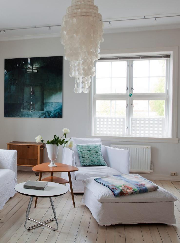 myke aksenter sofa lenestol og puff er fra ghost serien. Black Bedroom Furniture Sets. Home Design Ideas