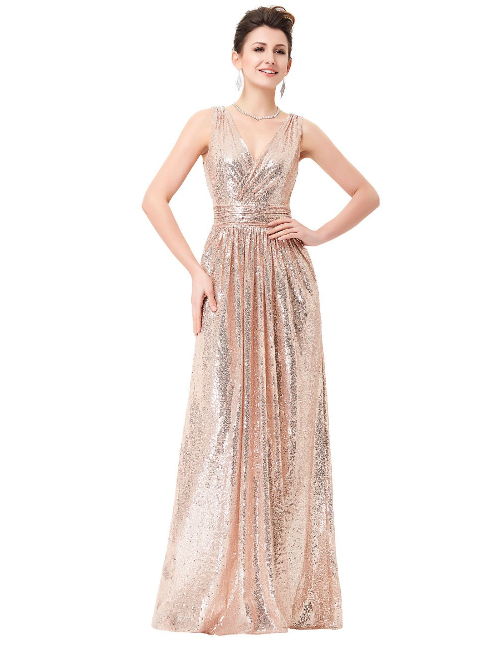 6e1cceb54838d Popular Silver Cocktail Dress-Buy Cheap Silver Cocktail Dress lots ...