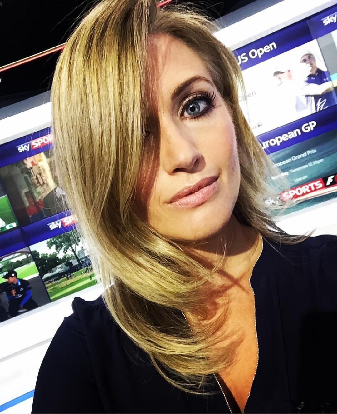 Cleavage Hayley McQueen nude (88 foto and video), Pussy, Is a cute, Instagram, legs 2017